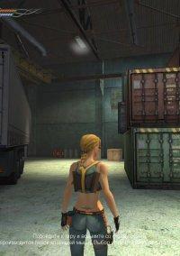 Climber Girl – фото обложки игры