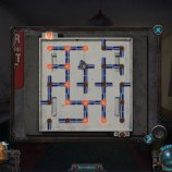 Скриншот The Missing: A Search and Rescue Mystery – Изображение 3