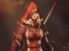 Авторы Divinity: Original Sin II, Pillars of Eternity и других RPG рассказали о будущем жанра