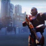 Скриншот Destiny 2 – Изображение 12