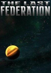 The Last Federation – фото обложки игры