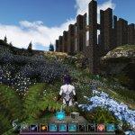 Скриншот Astral Terra – Изображение 17