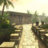 Скриншот Cleopatra: A Queen's Destiny – Изображение 1