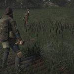 Скриншот Last Survivor – Изображение 6