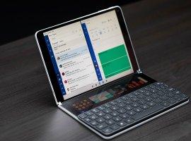 Новые подробности оWindows 10X: ускоренные обновления, упрощенный интерфейс имногое другое