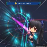 Скриншот Hyperdevotion Noire: Goddess Black Heart – Изображение 10