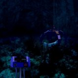 Скриншот Anacapri: The Dream – Изображение 1