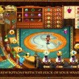 Скриншот Mystic Emporium HD – Изображение 1
