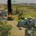 Скриншот Warfare Reloaded – Изображение 39
