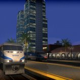 Скриншот Train Simulator 2015 – Изображение 11