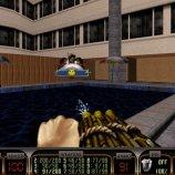 Скриншот Duke Nukem 3D: Megaton Edition – Изображение 5