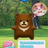 Скриншот Nobikuma – Изображение 5