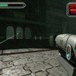 Скриншот Avert Fate – Изображение 6