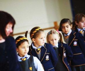 Британские учителя угрожают родителям полицией из-за игр 18+
