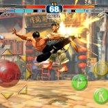 Скриншот Street Fighter 4: Volt – Изображение 6
