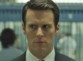 Дэвид Финчер снял для Netflix сериал про маньяков «Охотник заразумом»