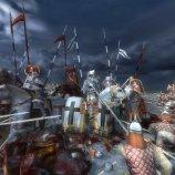 Скриншот XIII Century: Death or Glory – Изображение 8
