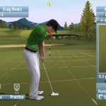 Скриншот Real World Golf 2007 – Изображение 30