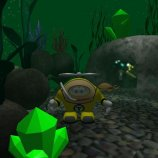 Скриншот Adventures of Tuber – Изображение 2