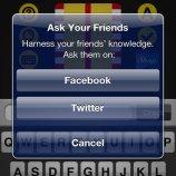 Скриншот Icon Pop Quiz – Изображение 3