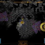 Скриншот CANARI – Изображение 2
