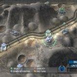 Скриншот Military Madness: Nectaris – Изображение 7