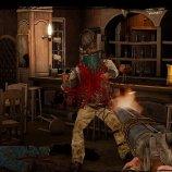 Скриншот Call of Juarez: Gunslinger – Изображение 1