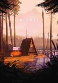 Resort – фото обложки игры