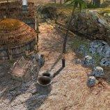 Скриншот Vaishvanara – Изображение 7