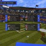 Скриншот Matchball Tennis – Изображение 6
