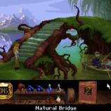 Скриншот The Legend of Kyrandia – Изображение 1