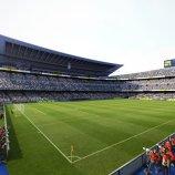 Скриншот Pro Evolution Soccer 2013 – Изображение 8