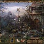 Скриншот Golden Trails 2: The Lost Legacy – Изображение 5