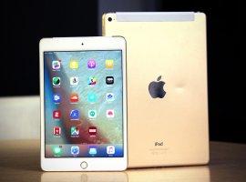 Слух: планшету iPad mini 5обновят только начинку иоставят старый корпус