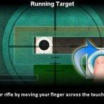 Скриншот Triple Shot Sports – Изображение 11