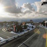 Скриншот Forza Motorsport 5 – Изображение 2