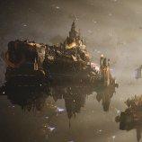 Скриншот Battlefleet Gothic: Armada 2 – Изображение 8