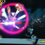 Скриншот Kingdom Hearts 2.8 Final Chapter Prologue – Изображение 2