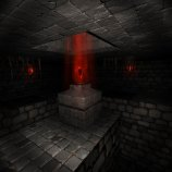 Скриншот Crystal Rift – Изображение 3