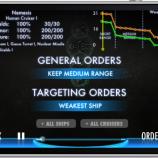 Скриншот Starbase Orion – Изображение 1