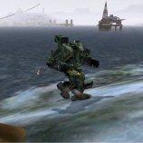 Скриншот MechWarrior 4: Mercenaries – Изображение 2