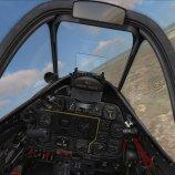 Скриншот  Digital Combat Simulator: P-51D Mustang – Изображение 9