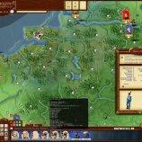 Скриншот Napoleon's Campaigns 2 – Изображение 8