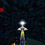 Скриншот Cosmic Highway – Изображение 5