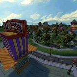 Скриншот Avatar Paintball – Изображение 1