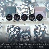 Скриншот OPUS: Rocket of Whispers – Изображение 7