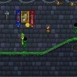 Скриншот Superfrog HD – Изображение 2