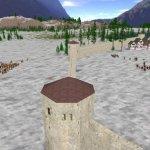 Скриншот Dominions: Priests, Prophets and Pretenders – Изображение 2