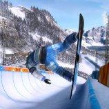 Скриншот Winter Sports 2009 – Изображение 1