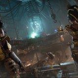 Скриншот Necromunda: Underhive Wars – Изображение 3